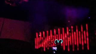 Deadmau5 @ Austin City Limits 2010 [9]
