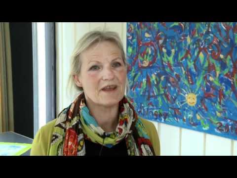 Lyngby-Taarbæk Kommune og civilsamfundet - ældre