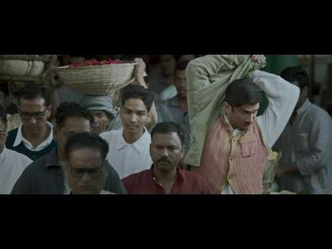 Jaanam Tu Itni Haseen (Broken Heart) Full Video Song Detective Byomkesh Bakshy 2015