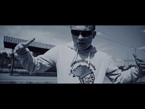 JBS - Nieszczere uśmiechy Scratch\Cuts BDZ Prod.Wizier (OFFICIAL VIDEO)
