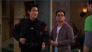A Sheldon le HACKEAN su cuenta de WoW (1/3) | The Big Bang Theory (Latino)