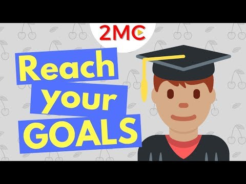 How you can Motivate Your Tween for his or her Goals