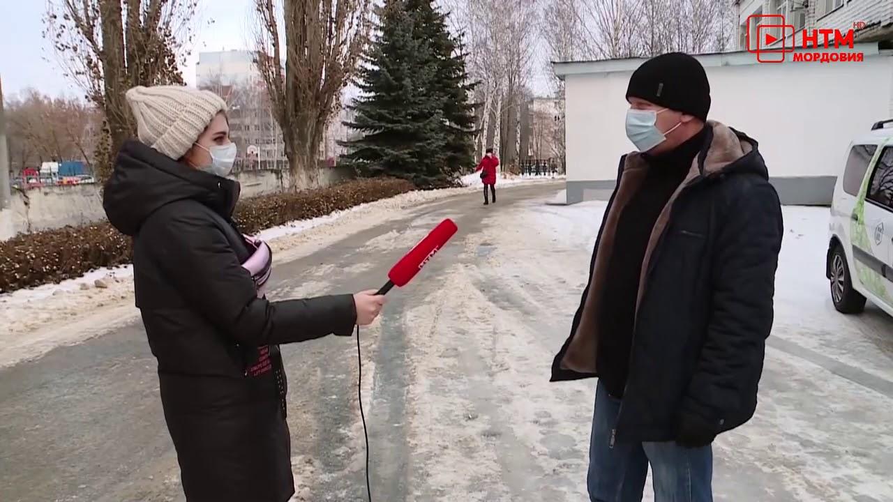 Красноярский дом науки и техники официальный сайт аптека ру барнаул массажер