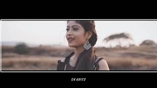 non stop hindi songs / non stop Marathi dj song / Marathi mashup dj mix songs / dj remix mashup 2020
