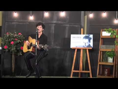 LIVE - THUONG - LE CAT TRONG LY | Soul Music & Performing Arts Academy