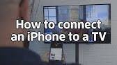 Lightning iphone to HDMI cable  [New Update PLUG & PLAY] 1080P HDTV