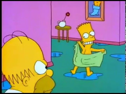 The Simpsons full episode s10 from YouTube · Duration:  21 minutes 30 seconds