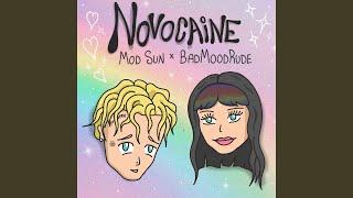 Download Novocaine