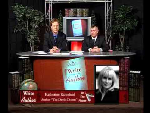 Write From The Author Episode 5 Part 1 Michigan Murders