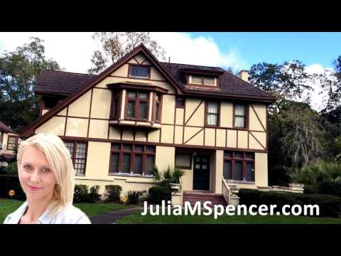 Real Estate Investing (for Foreigners) U.S. Green Card through Real Estate Investing