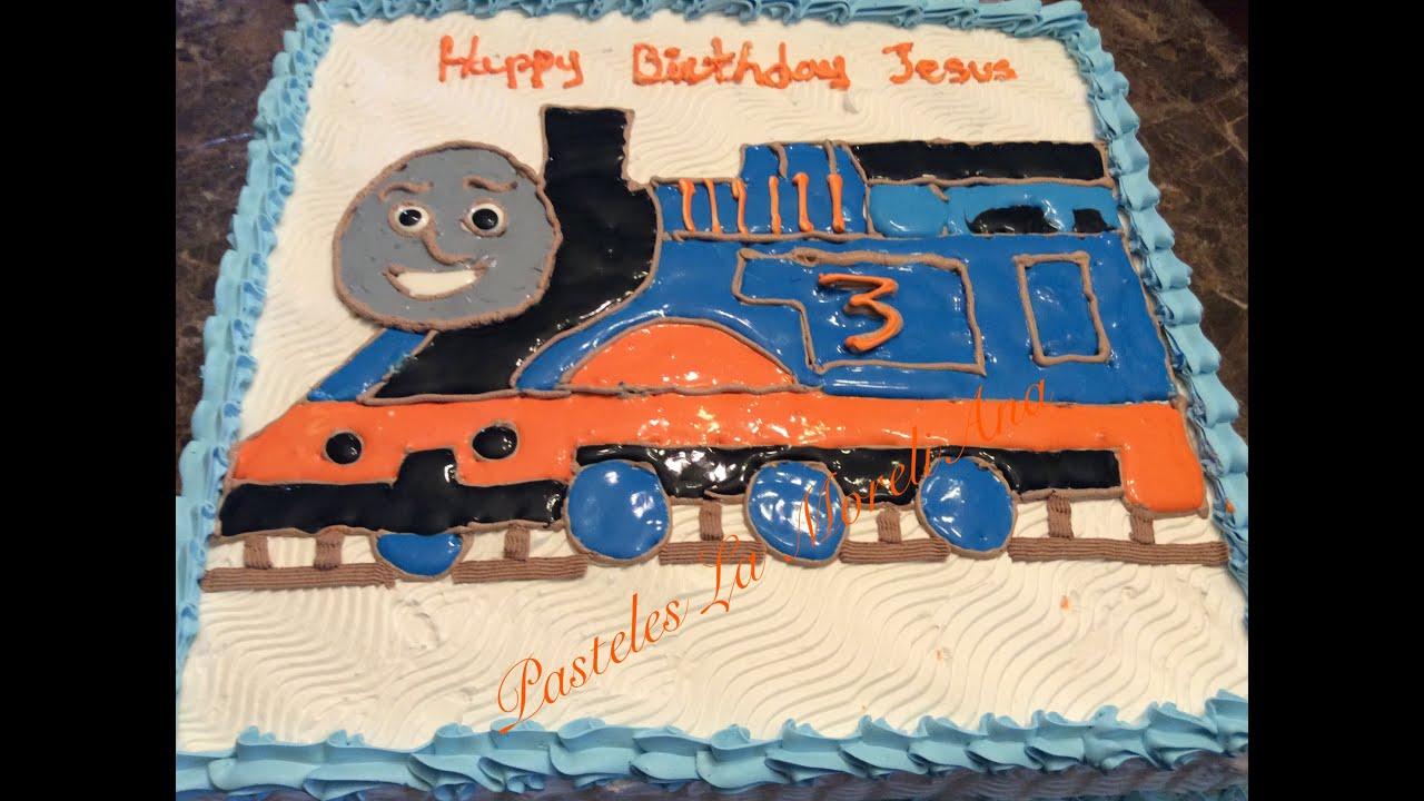 pastel para 40 personas