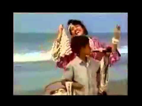 Old Bangla TV Commercial Coca-Cola Bangladesh