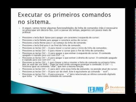 aula-1---curso-online-linux-essentials---prepatório-lpic-101