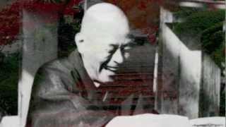 Buddha Nature ☮ Wisdom of the Dharma
