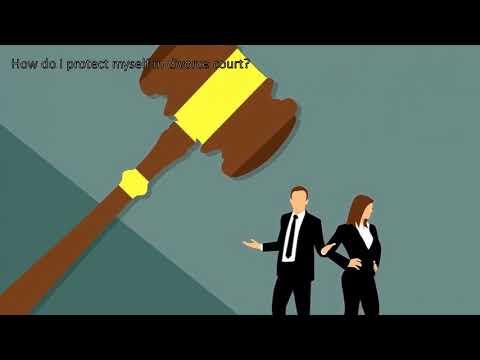 affordable-divorce-attorney-denver-county- -low-cost-family-law-attorney-denver-county