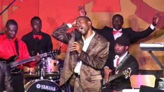 Worship-Addicts.Com 's Takesure Zamar Ncube worshiping along at Kingdom Praise live recording, contact info@worship-addicts.com +263773022253 Jesus ...