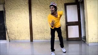 Maal wali aunty (shakil shaikh Dance)