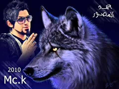 Photo of احمد المصور وحش البصره دس على واوي بغداد Mc K Diss on Wawi Baghdad – هواوي