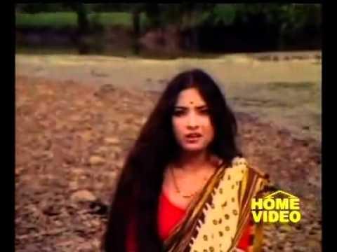 Balidaan (1979) - Neijare Megha Mote.flv
