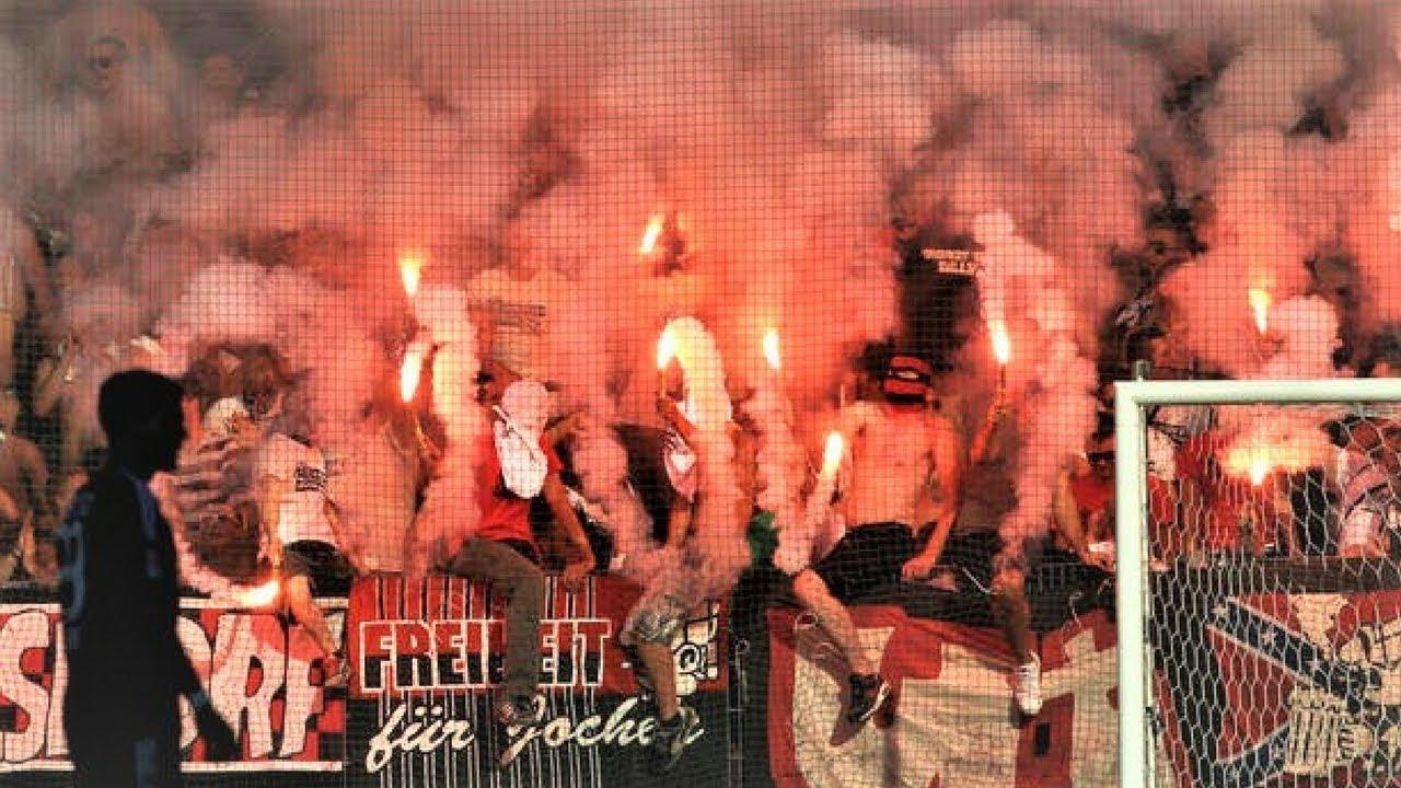 Bester Club Nürnberg