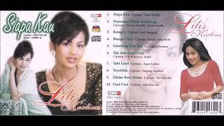Siapa Kau (CD) / Llis karlina
