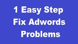 affordable easy step fixing - 320×180