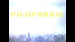 2004年4月14日、シングル「桜の季節」でメジャーデビューしたフジファブ...