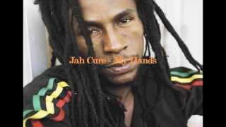 Tijani Concious, Pressure & Jah Cure 2013