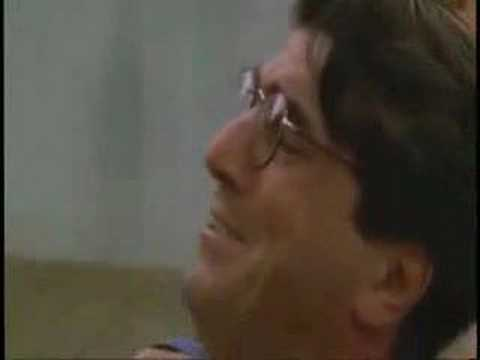 The Sopranos-Season 1 Moments
