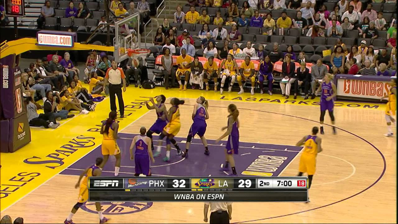 Youtube Candace Parker nudes (27 photo), Topless, Cleavage, Selfie, underwear 2006