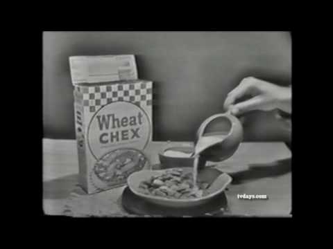 space-patrol-prof-checker-board-wheat-chex-rice-chex