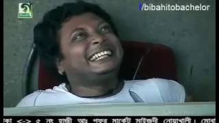 Bangla comedy natok City Bus 2 funny