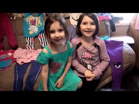 Обзор и наш отзыв на детскую одежду для девочек марки пеликан Pelikan