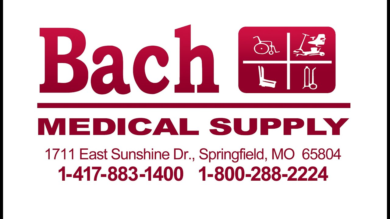 Bach Medical Gilley Lift Chair 2017 New Shots Revised Hd Supply