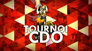 snake cdo tournoi 8me de finale team bausse vs be coze