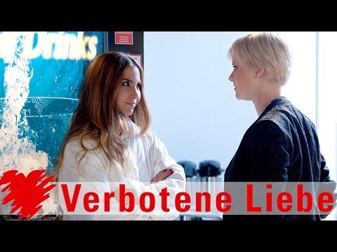 Verbotene Liebe - Folge 4600 - HD