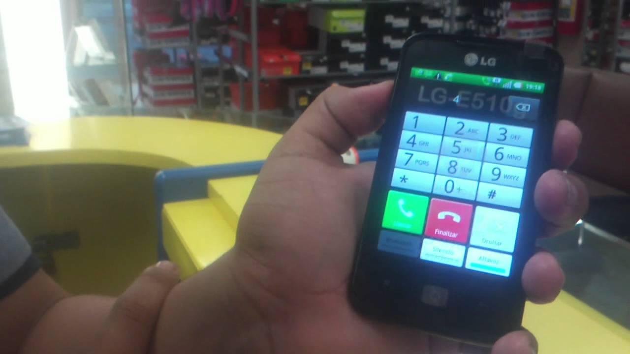 rastrear mi celular unefon