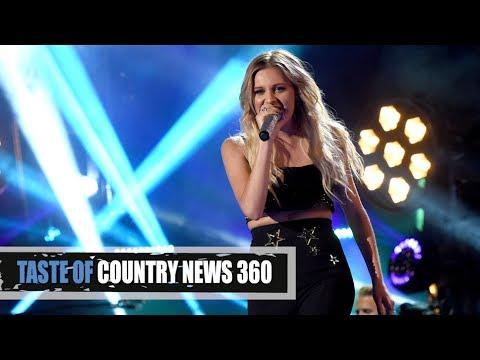 Kelsea Ballerini's 'Unapologetically': Everything You Need to Know - Taste of Country 360