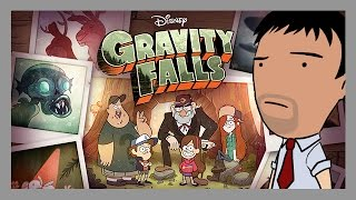 Мультреволюция - Gravity Falls/Гравити Фолз (2012-...)(Долгожданная Мультреволюция про всеми любимый Gravity Falls от компании Дисней. ✓ Второй канал - http://www.youtube.com/channel..., 2014-08-03T19:25:42.000Z)