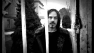 Richie Kotzen - Walk With Me