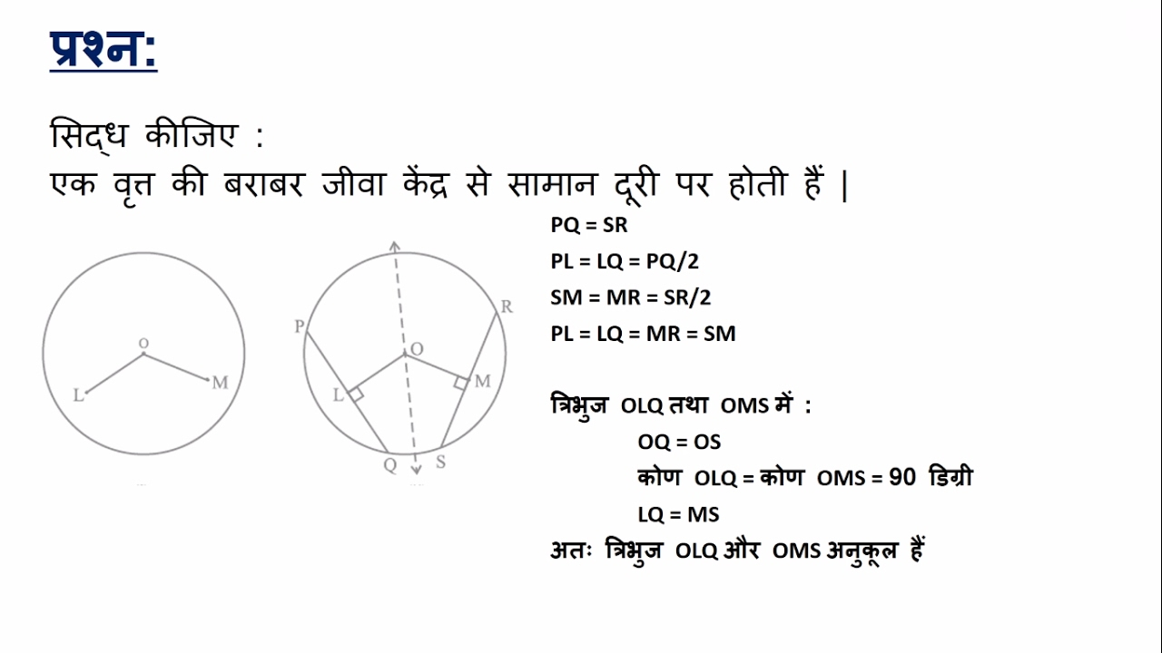 circle part 1 hindi youtube circle part 1 hindi hexwebz Gallery