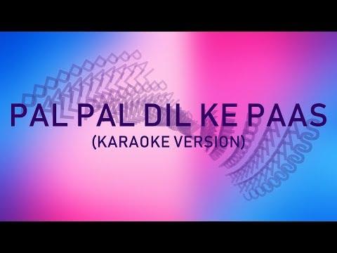 pal-pal-dil-ke-paas---karaoke-version-(blackmail)