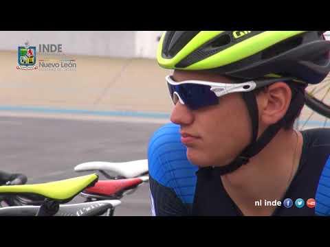 Ciclistas De NL A Buenos Aires 2018