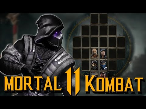 Does Mortal Kombat  SUCK? (Ps/Xbox One) – Beta Review