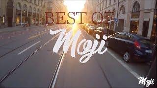Best of Moji