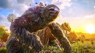 TOP 15 NEW Upcoming Games of NOVEMBER 2018  (PS4 / Xbox One / Switch / PC)