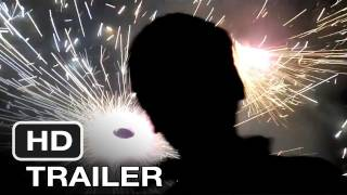 The Kite Official Trailer #1 - Patang Movie (2011) HD