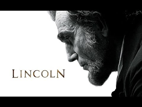 Lincoln - Movie Review By Chris Stuckmann