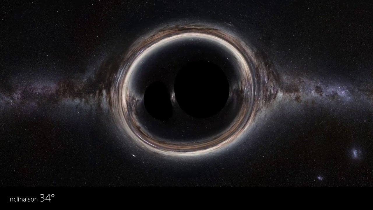 black holes removal - photo #31