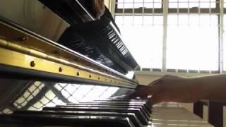 Download Hindi Video Songs - vaseegara piano cover